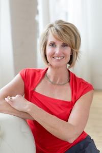 Cathy Skinner - HS Sport HR