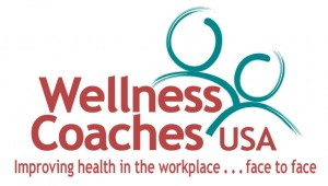 Wellness Coaches USA